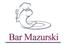 bar mazurski